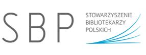 Baśnie i legendy polskie w komiksie